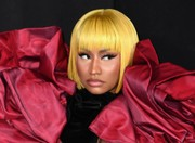 Is Nicki Minaj really the Queen of Rap?
