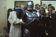Do we really need a new 'Robocop' movie?