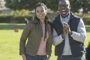 Will 'A Million Little Things' on ABC top NBC's hit 'This Is Us'?