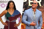 Oscars 2019: Would Tiffany Haddish or The Rock have been a better choice as host?