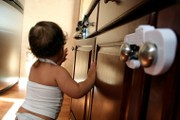 Baby-Proofing Basics