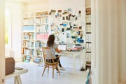 Kitting Out Your Home Office