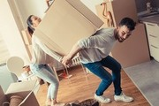 Moving Advice When You Have To Move On Short Notice