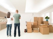 How To Survive When Your Kids Move Back Home