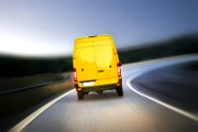 Basic Moving Truck Driving Tips