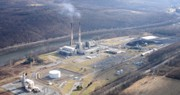 N.J. babies healthier after Pa. power plant stops burning coal, Lehigh study finds