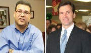 1 Warren County pick for N.J. GOP chair replaced with another