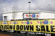 Toys 'R' Us sale: The liquidation sales are starting. Where to get deals