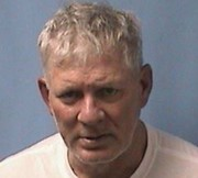 Lenny Dykstra arrested: Three decades of mugshots, drugs, sex charges, prison and steroids