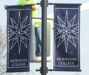 Student with ADHD fails out of Moravian College, sues to get her money back