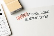 What Is a Mortgage Loan Modification and Do I Qualify?