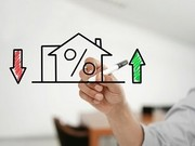Questions To Ask About Mortgage Rates
