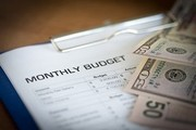 Creating a Budget To Buy Your Dream Home
