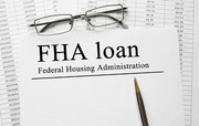 Things You Need To Know When Considering A FHA Loan