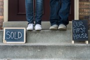Mortgages for Couples and Singles
