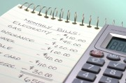 Budgeting to Speed Up Your Mortgage Payments