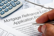 Benefits and Drawbacks of Mortgage Consolidation