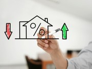How to Improve Your Home Mortgage Rate