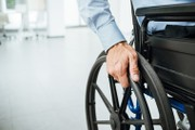 Mortgage Programs for the Disabled