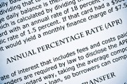 Interest Rates and APR