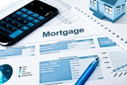 Translating your Mortgage Appraisal Report