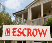 Escrow and Non-Escrow Mortgages