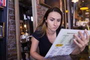 Why you should care about delay in restaurant chain menu food labels