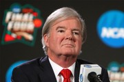 Is it time to disband the NCAA?