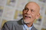 'Hotel Syracuse' movie still in the works with John Malkovich