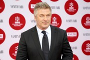 Alec Baldwin plans to premiere movie at Woodstock Film Festival (schedule, sites)