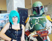 Upstate NY comic cons fall, winter 2016: Dates, ticket prices, more info