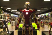 ThinkGeek to open this week at Destiny USA