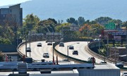 How CNY lawmakers got Gov. Cuomo to put a tunnel back in the options for new I-81