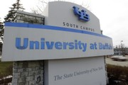 Huge data breach hits University at Buffalo, thousands of student logins stolen