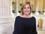 House passes Claudia Tenney's bill requiring VA to disclose employee bonuses