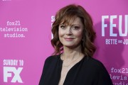 Susan Sarandon to receive Upstate NY film festival award