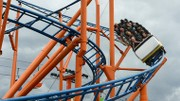 What keeps you in your seat on NYS Fair rides? Syracuse University professor explains (video)