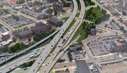 Experts see few reasons to proceed with Interstate 81 tunnel option