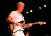 David Byrne of Talking Heads adds CMAC show to 2018 world tour