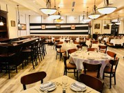 Italian restaurant with 'bring your own wine policy' now open at Destiny USA