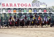 Saratoga Springs racing museum launches live video for fans to see mares give birth