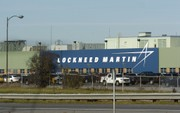 Lockheed Martin hiring 200 employees for plants in suburban Syracuse, Owego