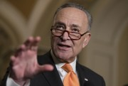 Schumer: Opioid deaths in Upstate NY surged 23 percent; fed response falls short