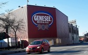 Genesee Brewery: New business model brings new CEO to Rochester