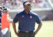 Syracuse football recruiting: Florida athlete Damarius Good puts Orange in Top 5