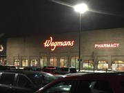 Sorry, late-night shoppers: Wegmans no longer open 24/7 in some locations
