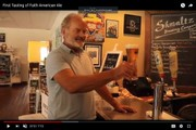 Actor Kelsey Grammer drops hints about Upstate New York brewery in new videos