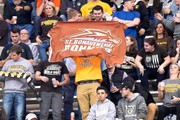 St. Bonaventure vs. UCLA: Things to know for NCAA Tournament game