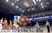 Syracuse basketball defeats Arizona State 60-56 (NCAA Tournament): Brent Axe recap