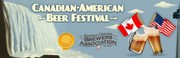 Border/import issue cancels Canadian American Beer Fest in Niagara Falls